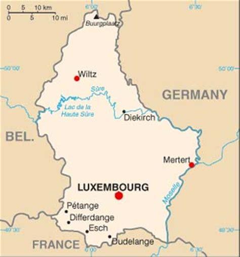 netherlands latitude longitude map luxembourg latitude longitude absolute and relative