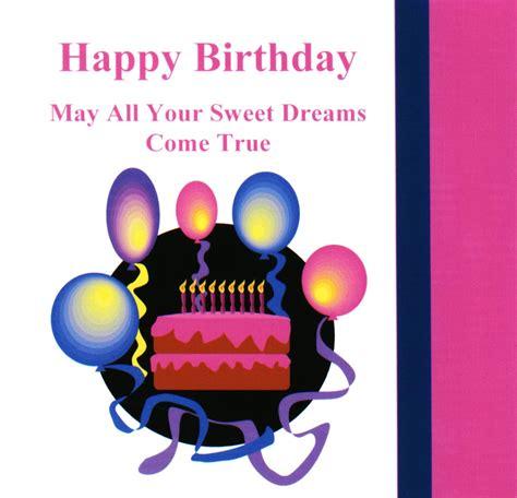 Happy Birthday Inspirational Quotes Motivational Quotes Funny Happy Birthday Quotesgram