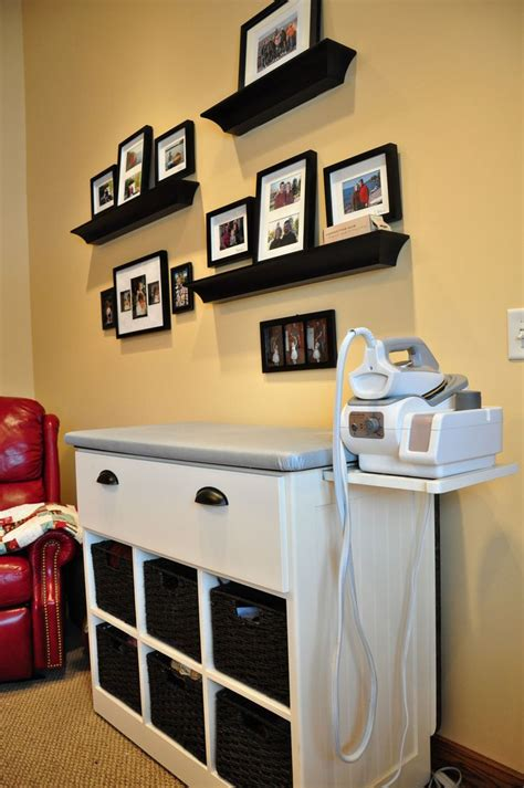laundry room organizer laundry room organizer 17 diy for