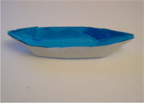 cara membuat origami kapal selam cara membuat origami san kapal kerajinan carapedia