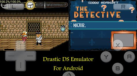 drastic ds emulator android apk drastic ds emulator apk zip