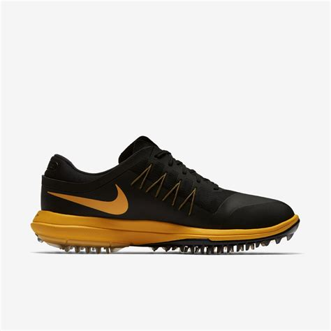Nike Lunar7 nike lunar 3