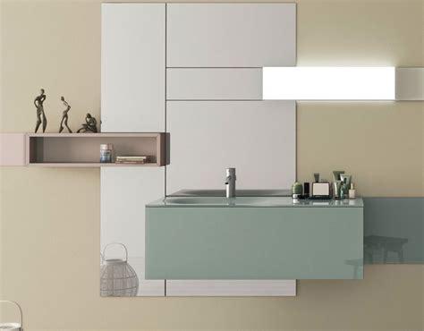 lavandini bagno design lavandini diversi unconventional mood la casa in ordine
