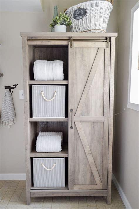 home   rustic storage cabinets farmhouse storage