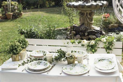 piatti e bicchieri di carta piatti e bicchieri di carta per battesimo bomboniere