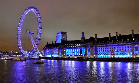 london eye united kingdom country hd photo hd wallpapers