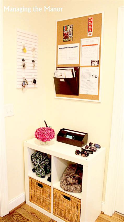 entryway organization ideas 194 best images about entryway ideas on pinterest