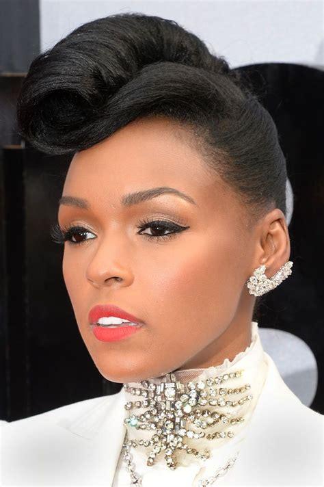 best makeup for black women 2013 gorgeous makeup makeup for black women black beauty