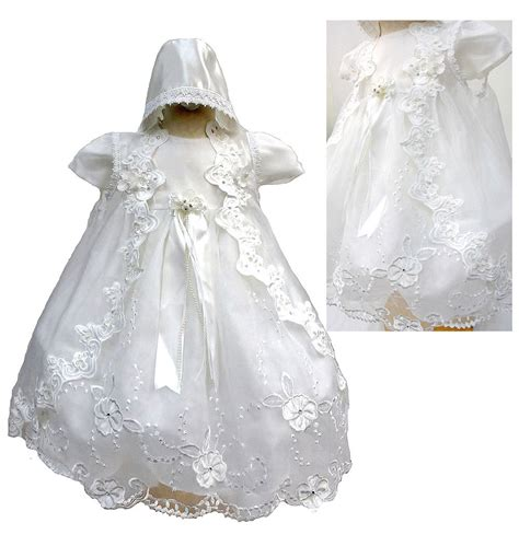 baby boy gowns 2016 todder baby infant christening gowns baptism lace princess baby boy communion