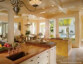Luxury kitchen designer hungeling design clive christian kitchen