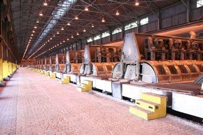 yamaha jet boat manufacturing yamaha jet boat manufacturing usa inc geoservices