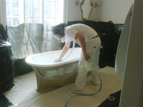 bathtub reglazing toronto bathtub reglazing toronto bathtub reglazing bathroom