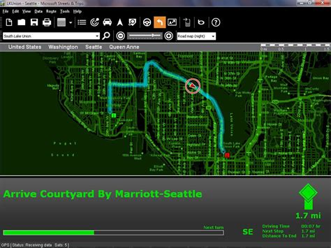 reset tool for microsoft streets and trips microsoft streets and trips 2017 serial egrarus