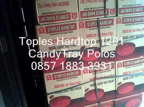 5 Sekat Tray by Jual Hardtop 1291 Tray Polos Sekat 5
