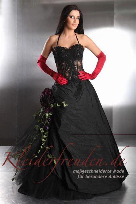Brautkleider Schwarz by Brautkleid Rot Schwarz Die Besten Momente Der Hochzeit