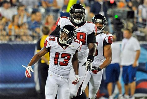 Atlanta Falcons Vs Jacksonville Jaguars Live Jaguars Vs Falcons Tv Schedule Live Time And