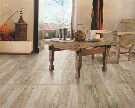 Philippines Ceramics Tiles Suppliers by 16x16 Floor Tiles Philippines Carpet Vidalondon