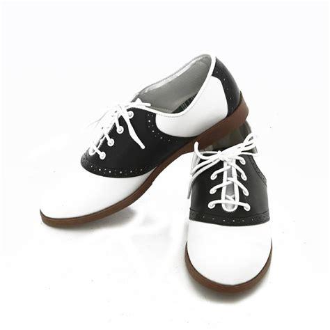 50s saddle shoes shoes