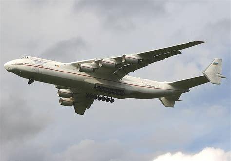 las imagenes m 225 s terrorificas del mundo youtube el avion mas grande del mundo taringa