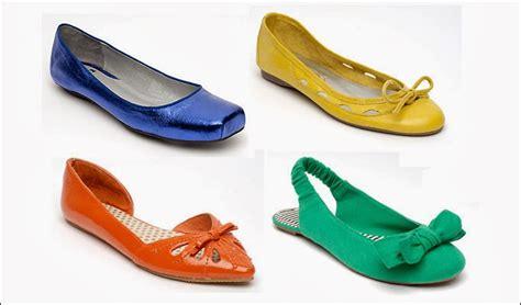 Sepatu Boots Berhak tips memilih sepatu sesuai bentuk tubuh kaki freewaremini