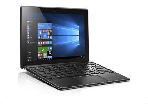 lenovo 310 ideapad miix lenovo ideapad miix 310 待望のキーボードつき10 1インチ windows タブレット