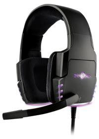 Dijamin Razer Banshee Craft Ii Collector Edition winnaar starcraft ii razer banshee gaming headset