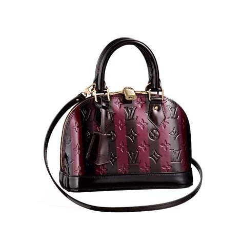 cheap louis vuitton outlet authentic louis vuitton bags handbags louis vuitton luggage sale