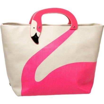 Kate Spade Tote Flamingo flamingo tote 123 things about me