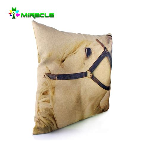 new products bulk 3d sublimation pillow buy new