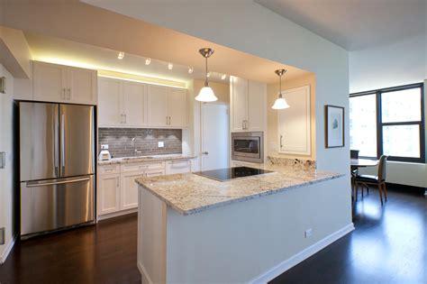 chicago kitchen designers lakefront kitchen design ideas shed roof modern house
