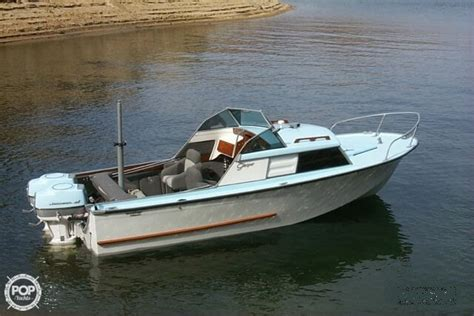 g3 boats for sale california used glasspar boats for sale boats
