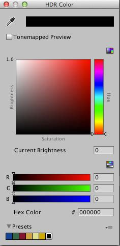 100 color grab color detection android color comets live demo for android free