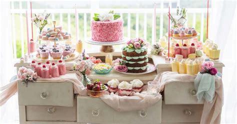 wedding shower cake decoration ideas 10 beautiful bridal shower cake ideas