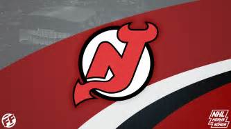 wonderful new jersey devils wallpaper full hd pictures