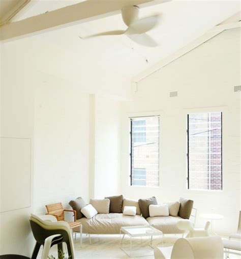 Bedroom Ceiling Lights Sydney Modern Design Using Aeratron S Silent Eco Efficient