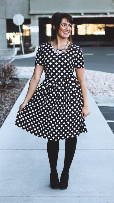different pattern tights 17 best images about lularoe lulalove on pinterest