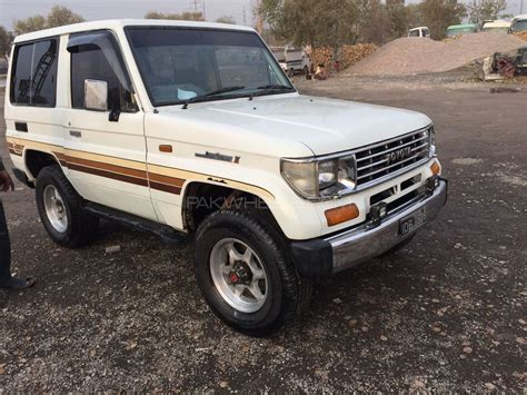 all car manuals free 1992 toyota land cruiser electronic valve timing service manual manual cars for sale 1992 toyota land cruiser parental controls 1992 toyota