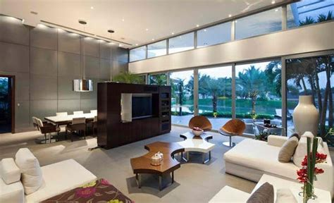 tv in front of window home design ideas pictures remodel tv room wall in modern living room 15 inspiring exles