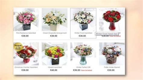 types of flower arrangement flower arranging