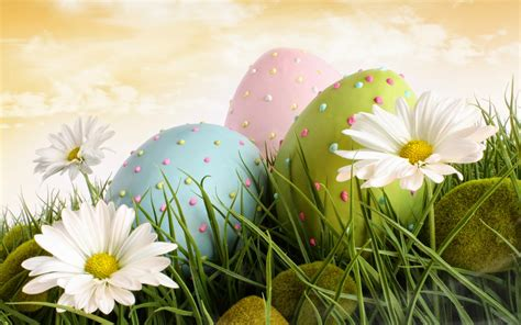 what is the date of easter for 2015 happy easter 2015 easter wishes 2015 easter april 2015
