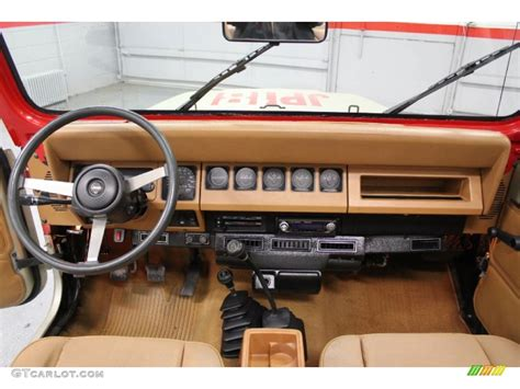 jeep wrangler dashboard 1994 jeep wrangler se 4x4 dashboard photos gtcarlot com