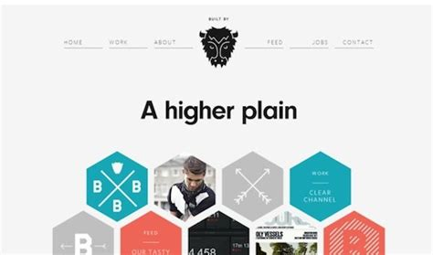 best home design websites 2014 best web design trends you should follow in 2014