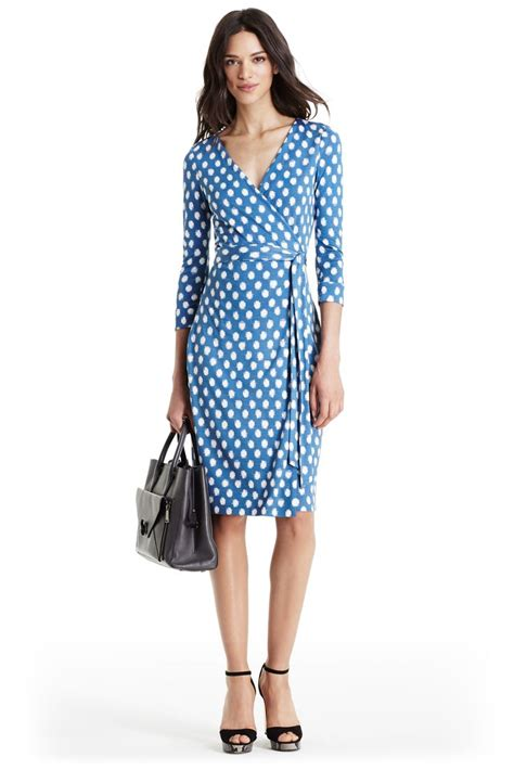 pattern jersey wrap dress 58 best jersey wrap dress pdf sewing pattern images on