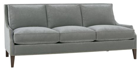 apartment size sofa with chaise lounge sofa apartment sectional with chaise satisfactory