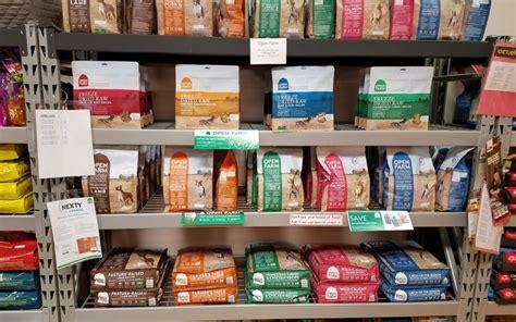open farm food new open farm food happy barkery