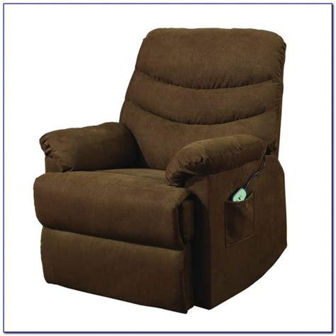 lift recliner chairs medicare recliner lift chairs houston tx chairs home decorating