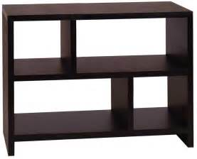 Furniture modern console tables legno iii modern console