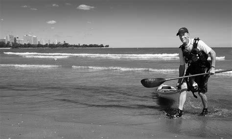 canoes exercise canoe and kayak paddling exercises