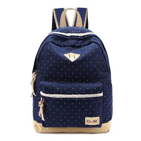 Best Quality Backpack Lona 17 best images about mochila escolares on