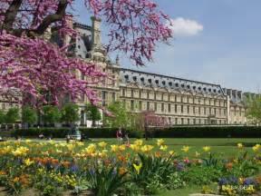 world visits jardin des tuileries wonderful garden